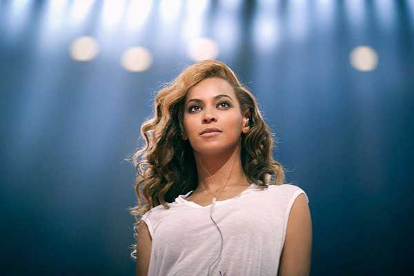 beyonce-hbo-life-is-dream-god-made-you-beautiful