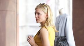 [Crítica] Blue Jasmine: Cate Blanchett a la deriva.