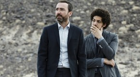 Broken Bells calientan motores para su nuevo disco con Holding On For Life