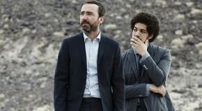 Broken Bells calientan motores para su nuevo disco con Holding On For Life