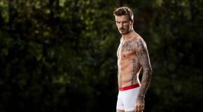 La Caja B: ¿Por qué a los hombres les cuesta desnudarse en público?