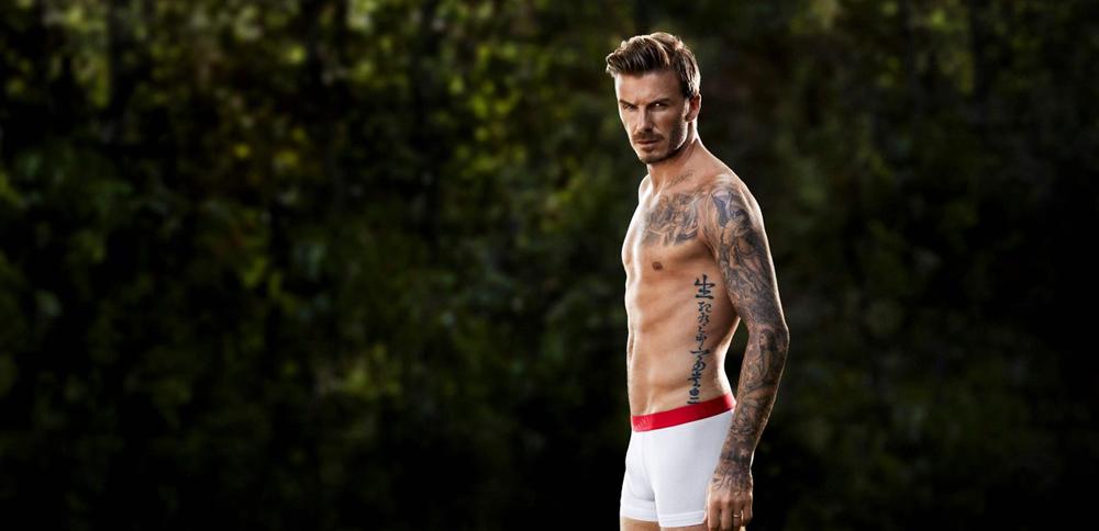 david-beckham-shirtless-la-caja-b-opinion-hombres-desnudos