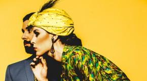 """Entrevista a Fuel Fandango: """"Trece Lunas es más rockero que el primer álbum"""""""