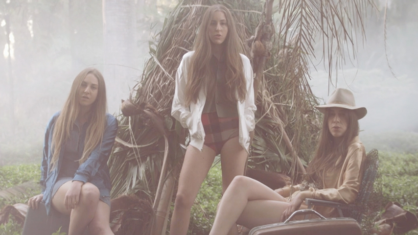 haim-falling-days-are-gone-critica