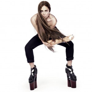 lady-gaga-artpop-promo-pic-reseña-review