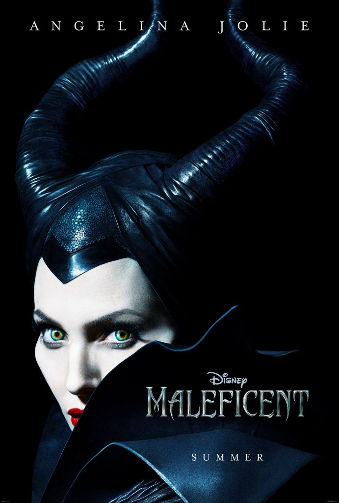 maleficent-poster-promo-angelina-jolie-disney