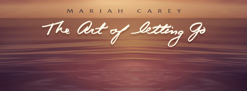 Mariah Carey vuelve a sus orígenes con The Art Of Letting Go