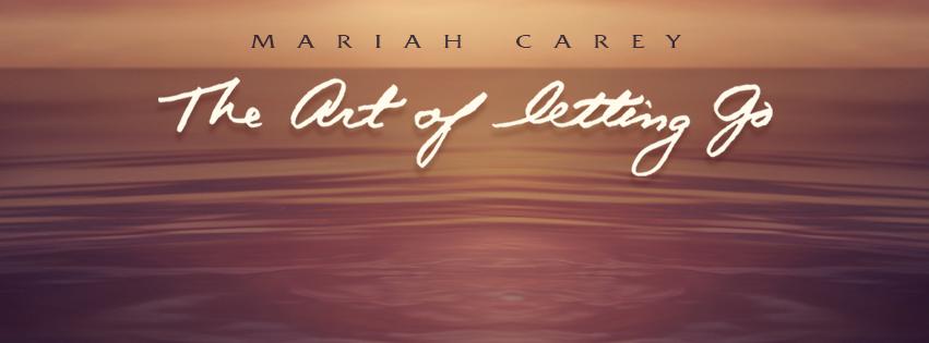 Mariah Carey vuelve a sus orígenes con The Art Of Letting Go