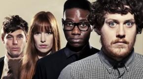 Metronomy adelanta su nuevo álbum con I'm Aquarius