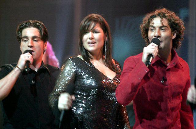 ot1_bisbal_rosa_bustamante-la-voz-talent-show