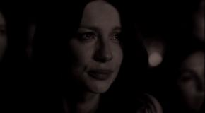 Phoenix, Sofia Coppola y las chicas bonitas también lloran…