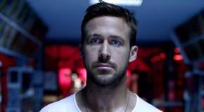 Sólo Dios perdona: la vendetta de Ryan Gosling