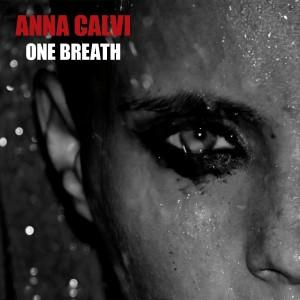 [Crítica] Anna Calvi – One Breath: La belleza de la complejidad
