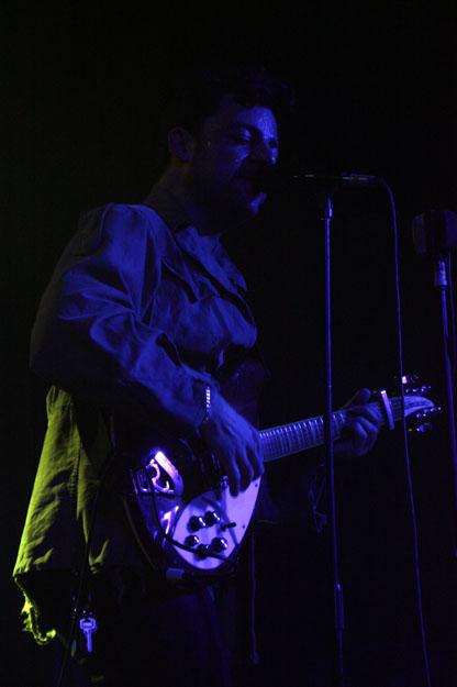L.A.-La Riviera-08