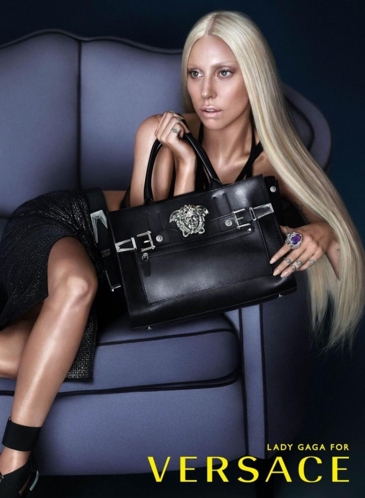 Lady-Gaga-for-Versace-donatella-mert-marcus