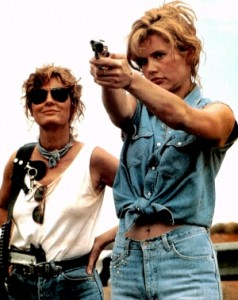 Thelma and Louise-ridley-scott
