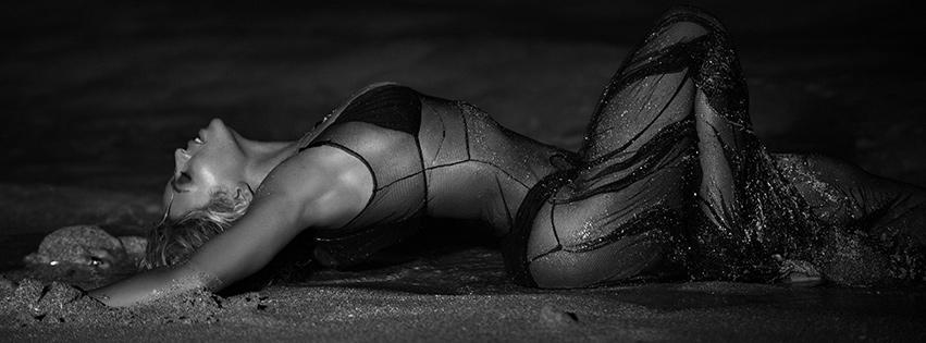 Beyoncé publica nuevo álbum visual por sorpresa. Concierto en Barcelona