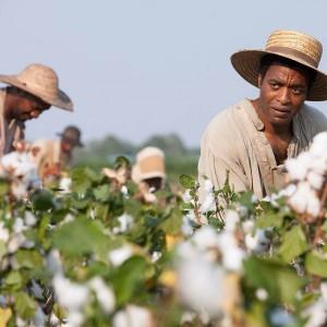 [Crítica] 12 años de esclavitud o el hombre reducido a la nada