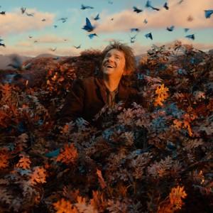 [Crítica] El Hobbit: La desolación de Smaug y el retorno del Rey Jackson