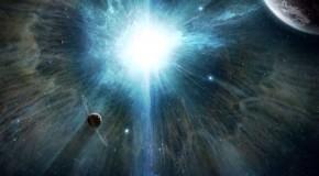 Christopher Nolan desvela el primer trailer de su nueva superproducción, Interstellar