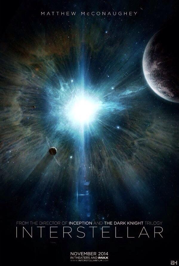 interstellar-christopher-nolan-poster-trailer