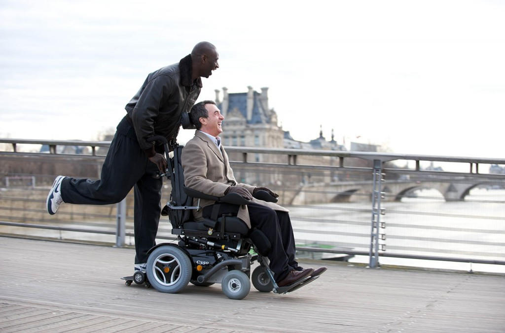 intocable-dia-internacional-del-discapacitado