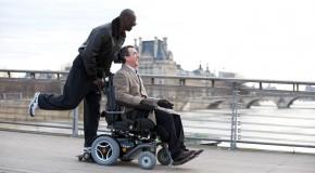 Día Internacional de las personas discapacitadas: La normalización de la discapacidad en el cine