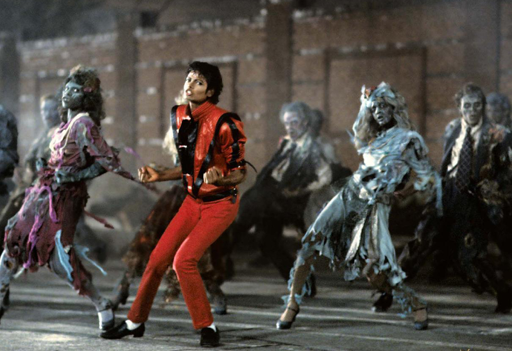 michael-jackson-thriller-30-aniversario-video