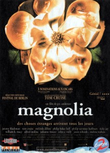 portada magnolia