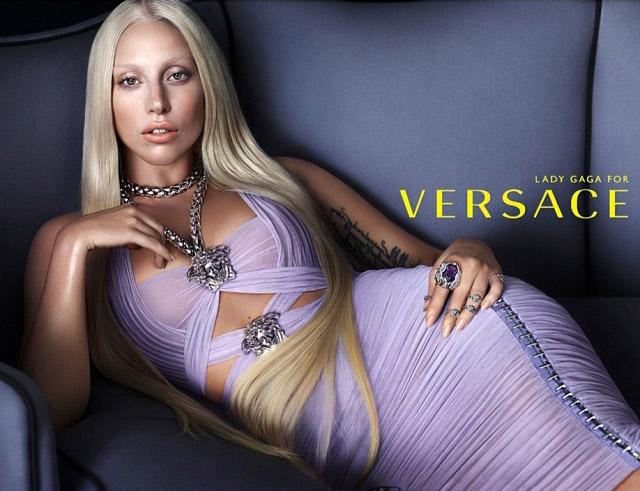 versace-campaign-lady-gaga-mert-marcus
