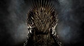[Trailer] Juego de tronos, se acerca la cuarta temporada