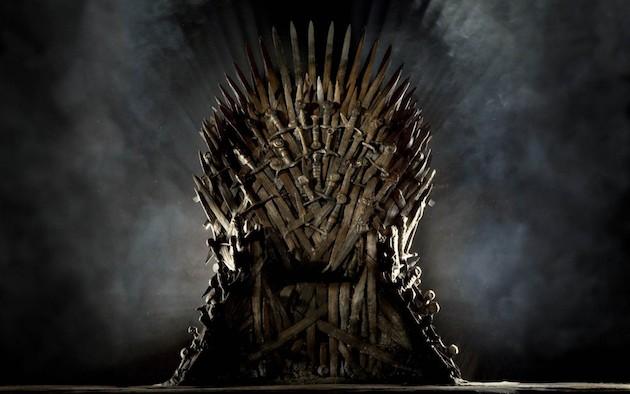 Trailer] Juego de tronos, se acerca la cuarta temporada