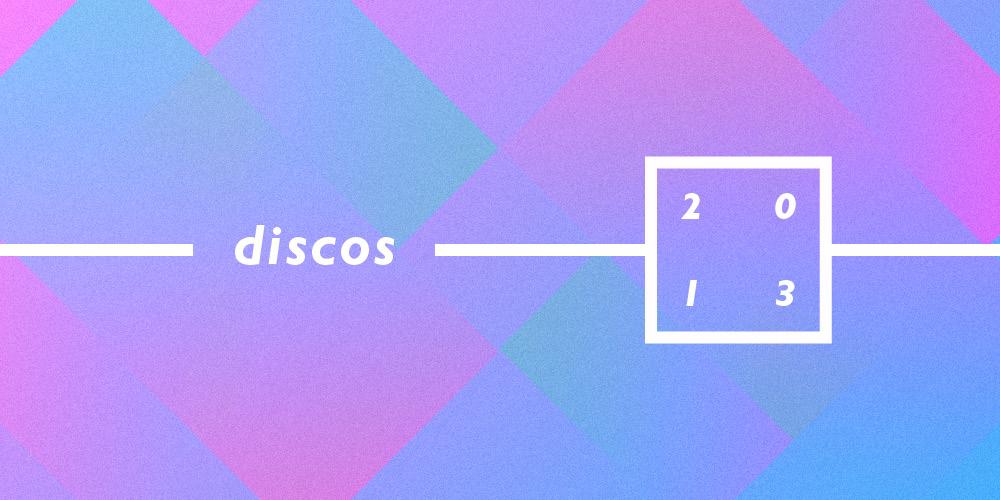 LISTAS2013-DISCOS