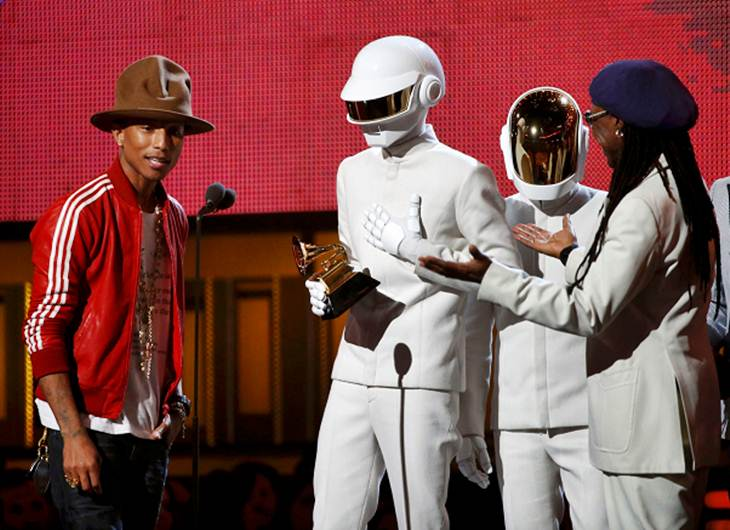 daft-punk-pharrell-williams-grammy-2014