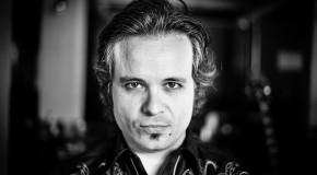 """Entrevista Diego García (El Twanguero): """"siempre ha habido una vanguardia importante en nuestra música"""""""