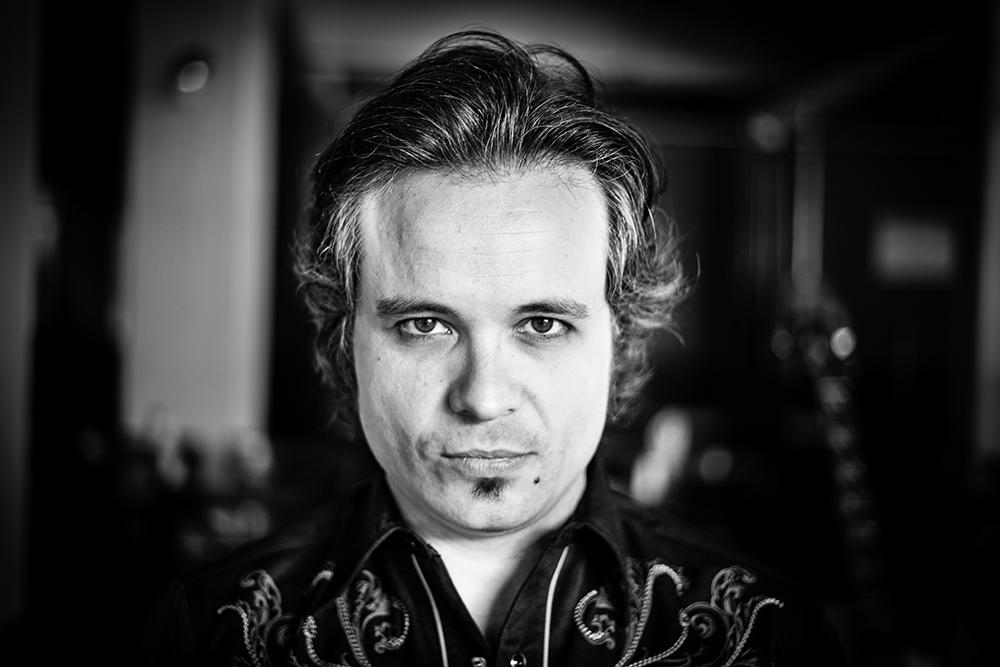 diego-garcía-twanguero-entrevista-foto-Marc-Van-der-Aa.