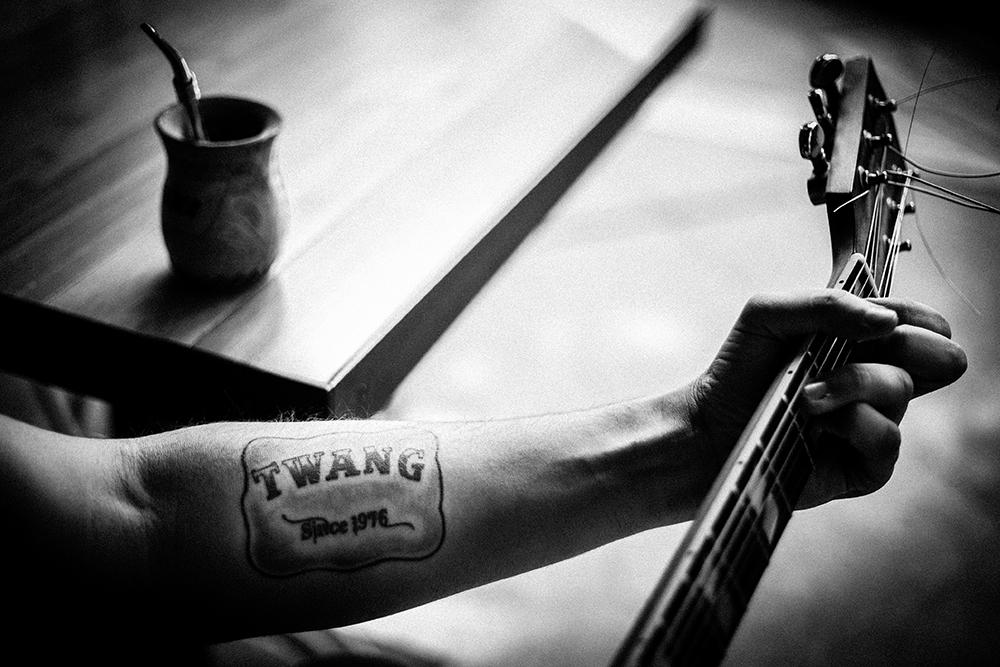 diego-garcía-twanguero-entrevista-foto-Marc-Van-der-Aa.-2