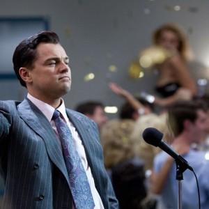 [Crítica] El lobo de Wall Street, una inyección de testosterona