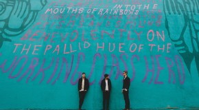 Coming Of Age marca el regreso de Foster The People