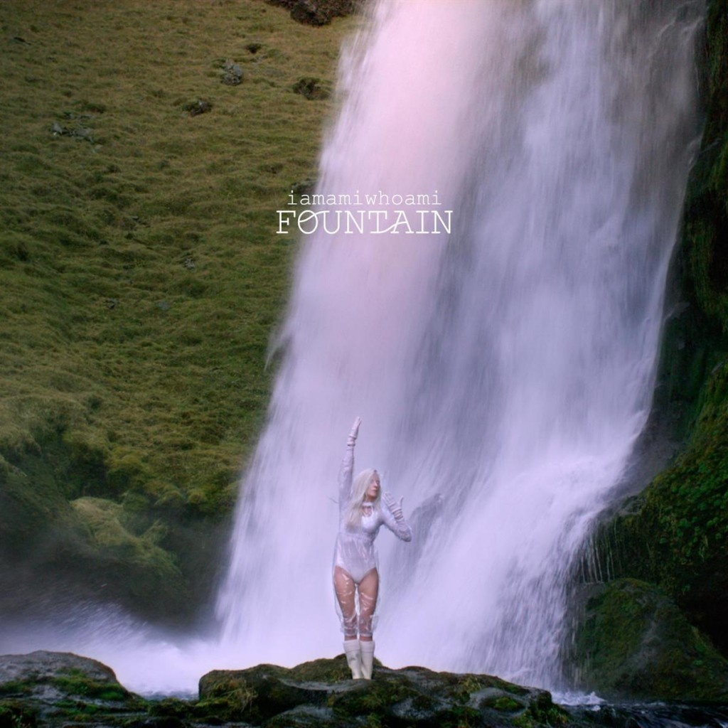 iamamiwhoami-fountain-single