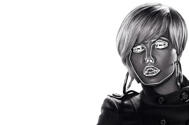 Disclosure reestrenan F For You acompañados de Mary J Blige