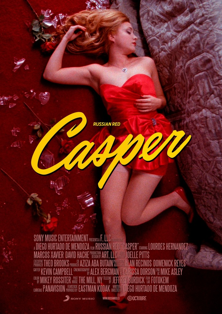 russian-red-casper-videoclip
