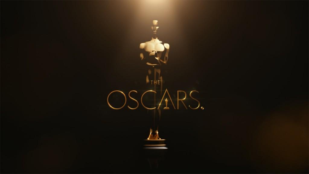2014-Oscar-Nominees-86th-Academy-quiniela-ganadores