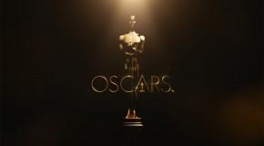 Oscars 2014: elegimos los ganadores de la 86 edición