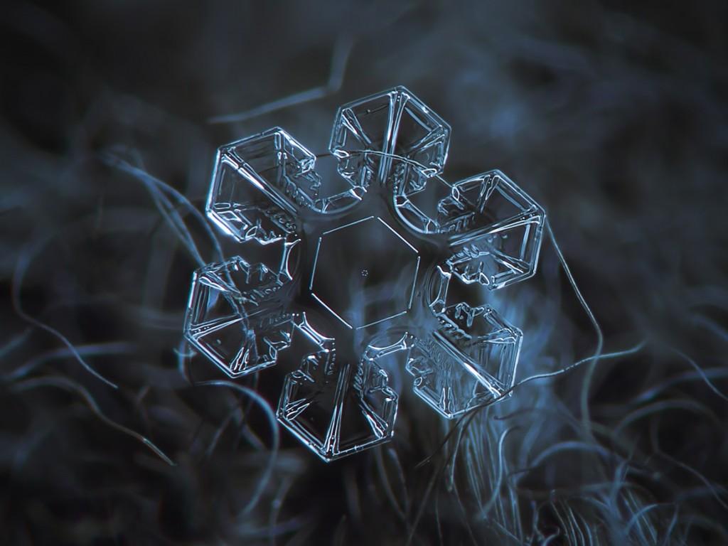 Alexey-Kljatov-copos-de-nieve-8