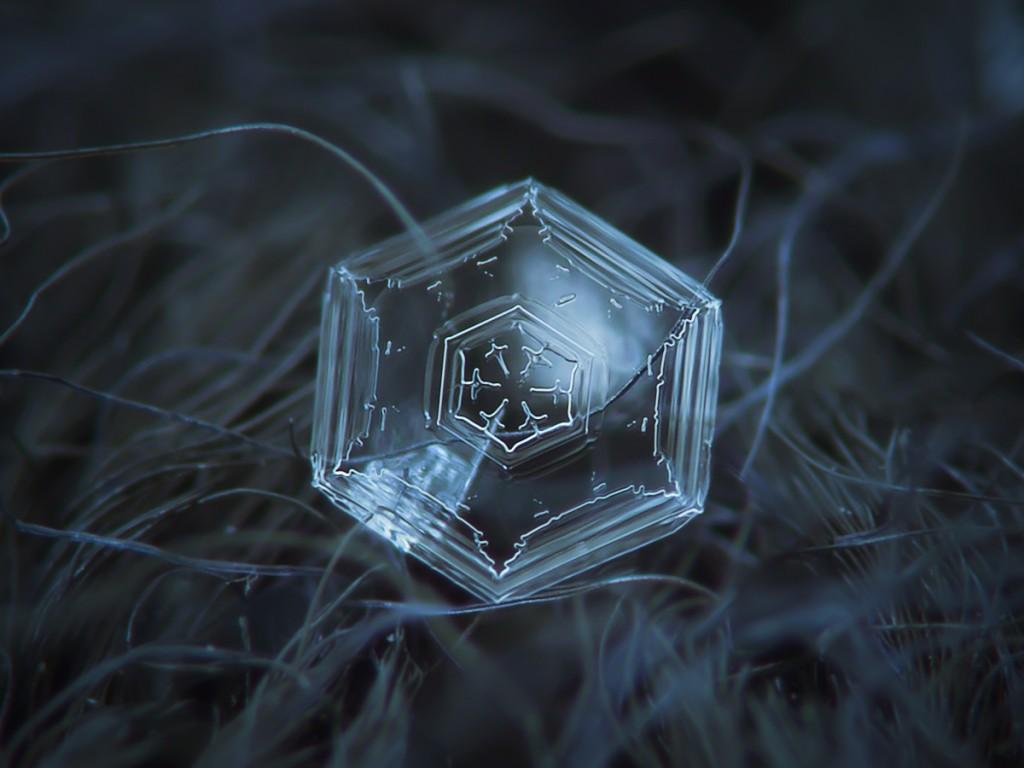 Alexey-Kljatov-copos-de-nieve-9