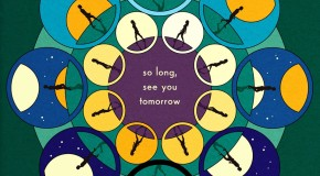 [Crítica] Bombay Bicycle Club – So Long, See You Tomorrow: Aumentando las ganas de sorprender e innovar