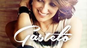 El esperado nuevo disco de Gastelo se adelanta con La calla es un ring