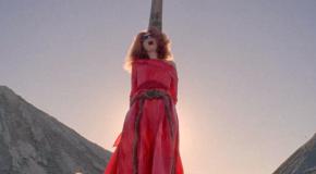 """A """"Maricón"""" Horror Story: Coven, o el fetichismo marica de las brujas"""