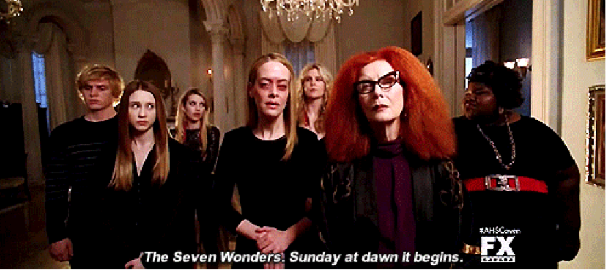 american-horror-story-coven-10